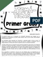MATEMÁTICAS-1ER-GRADO.pdf