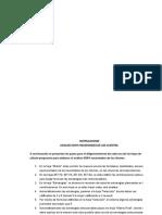 Instructivo_tecnico_matriz_DOFA.xlsx