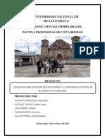 PROYECTO-CREACION-E-IMPLANTACION-DEL-ECOTURISMO-E-IDENTIDAD-CULTURAL-EN-EL-DISTRITO-DE-ACOBAMBA.docx