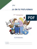 4_ciencias_nat_actividades_1tri