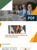 AF3.UT1 Nereyda Correa_220918.pdf