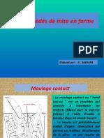 chapitre 1_3 Les_procedes_de_mise_en_forme.ptt