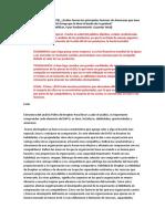 análisis PESTEL DROPBOX
