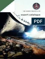 DNS Defence 2015