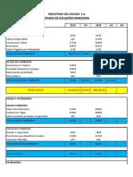 Apuntes 25-Ago-2020.xlsx