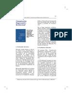 Comunicación empresarial.pdf