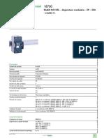 Acti 9  NG125_18790.pdf