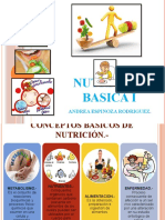 Nutricion Basica (CONCEPTOS BASICOS DE NUTRICION) (2).pptx