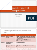 Lesson 1-3 History of liberation war.pptx