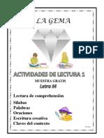 LecturayActividadesMuestraGratis-1