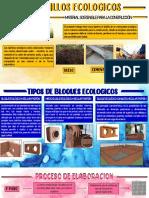 INVESTIGACION TECNOLOGIA DE LA CONSTRUCCION.pdf