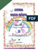 Cartilla Regalos Magicos  lettering.pdf