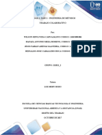 Trabajo Colaborativo_Fase 2_Grupo_212021_2