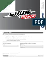manual-usuario-skua-200