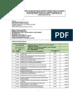 COTIZACION BASILIA 2020.pdf