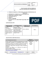 F14A-PP-PR-01.04_DISEÑO_DE_SESIÓN_DE_APRENDIZAJE_V00 (1)-SESION 2. (2)