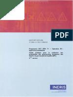 dra-13-133211-08941b-dra71-gpl-vf3-1449746814.pdf