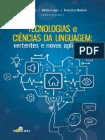Tecnologias_e_ciencias_da_linguagem