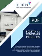 Boletín-2-Reacciones-febriles-comprimido-1.pdf