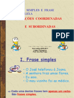 frases_simples_e_complexas.ppt