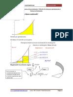 2 Apuntes de Calculo de Areas por aproximacion y Sumas de Riemman es el bueno.doc