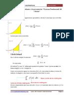 3 buenos Apuntes del Teorema fundamental del Calculo.doc
