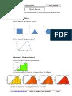 apunte de  areas por aproximacion y notacion 32sigma.doc