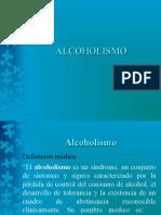 3.ALCOHOLISMO.ppt