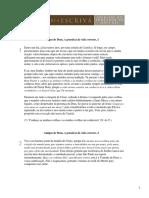 Amigos de Deus.pdf