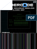 Taller_Wireless_2.pdf
