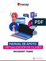 Manual_Teams 2020