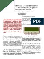 Informe Lab I Microprocesadores.docx