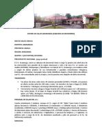 PLAZA-ARAMANGO.docx