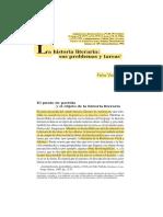 La historia literaria_.pdf