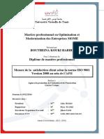 mesure-satisfaction.pdf