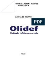 Manual do Usuario Incubadora Line 4.pdf