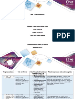 Formato tarea 2 -Resumen Analitico. (16-4)(3)