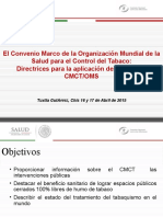 POLÍTICAS PÚBLICAS EN TABACO.pptx