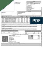 Comprobante_TSO991022PB6_BABED12348