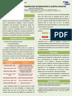 Maxwell Luiz Pereira Ferreira - Pôster - Desenvolvendo Competências fundamentais à Prática Docente.pdf