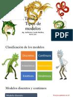 Tema 2 – Tipos de modelos.pptx