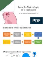 Tema 3 – Metodología de la simulación.pptx