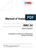 RBC24-manuel-installateur-v1.pdf