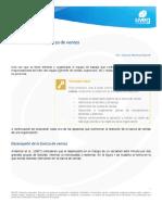 L1 DIRECCION Y CONTROL DE LA FUERZA DE VENTAS_unlocked
