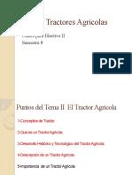 Tema 1 Mecanización Agrícola-viernes-1 parte2casiss3-04