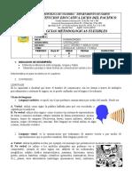 GUIA CASTELLANO 8 - NUEVAS.docx