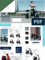 Catalogue_Peugeot_Motocycles_Gamme50cc_2020.pdf
