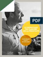 BROCHURE_Depistage-cancer-prostate-s-informer-avant-de-decider