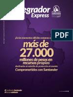 Revista_Integrador_Septiembre.pdf