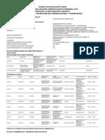Declaración patrimonial 2009 Cedric Escalante.pdf
